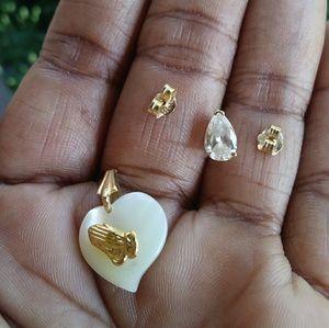 Real 14kt Gold Bundle